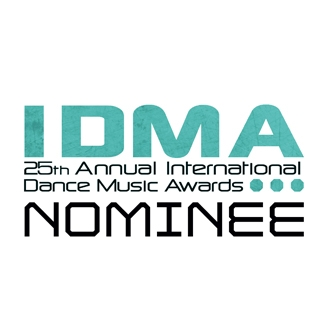 International Dance Music Awards