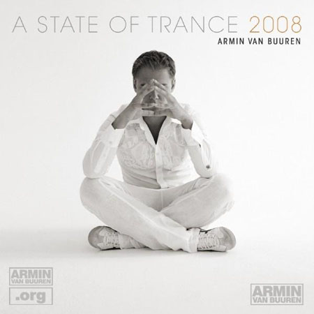 A State of Trance 2008