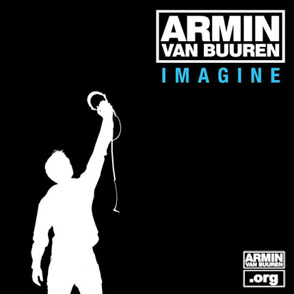 Armin van Buure, Imagine