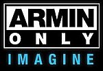 Armin Only, Armin Only Imagine
