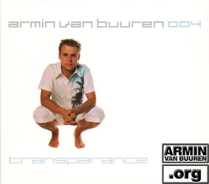 ARMIN VAN BUUREN 004 Transparance