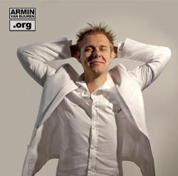 Armin van Buuren w Polsce w 2010 roku?