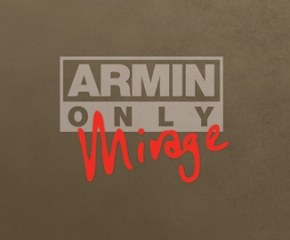 Armin Only – Mirage