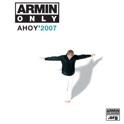 Armin Only 2006