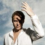 Armin w TOP 10 najczęściej odtwarzanych artystów w radiach internetowych