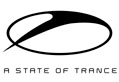 ASOT, A State of Tance