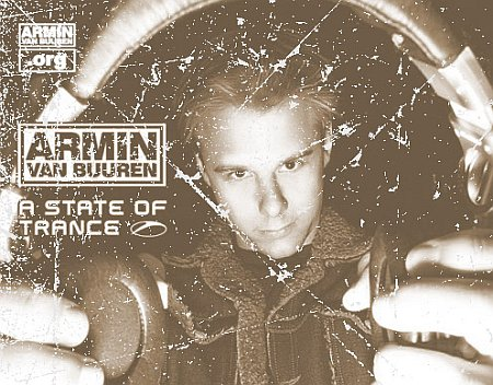ASOT, A State of Trance