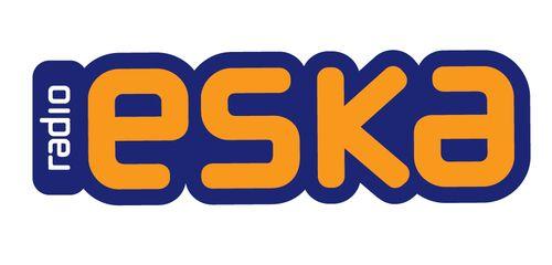 ASOT w radiu ESKA przeniesiony na sobotę