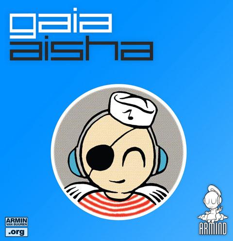 GAIA Aisha