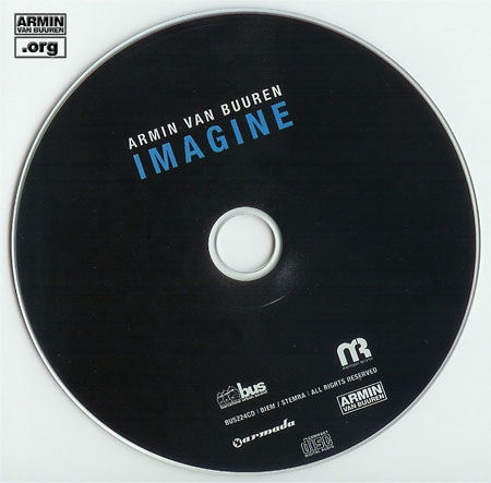 Hiszpania Imagine
