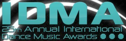 IDMA 2010