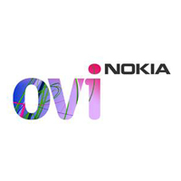 Ovi Music Nokia