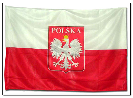 Armin van Buuren już 22 sierpnia w Polsce!