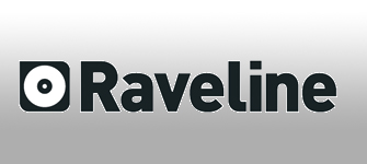 Armada i Armin van Buuren najlepsi wg. Raveline Magazine
