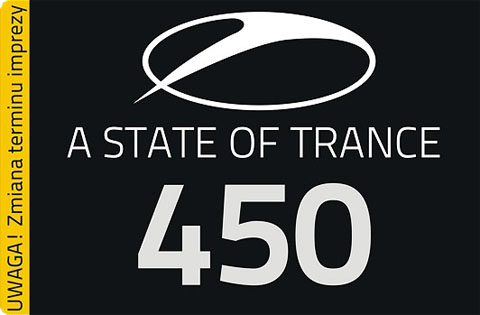 ASOT 450