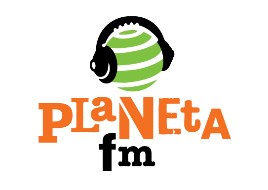 Sunrise Festival 2010 w Planecie FM