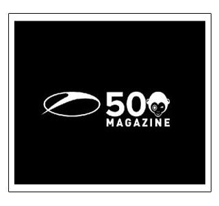 ASOT 500