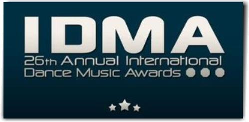 IDMA2011